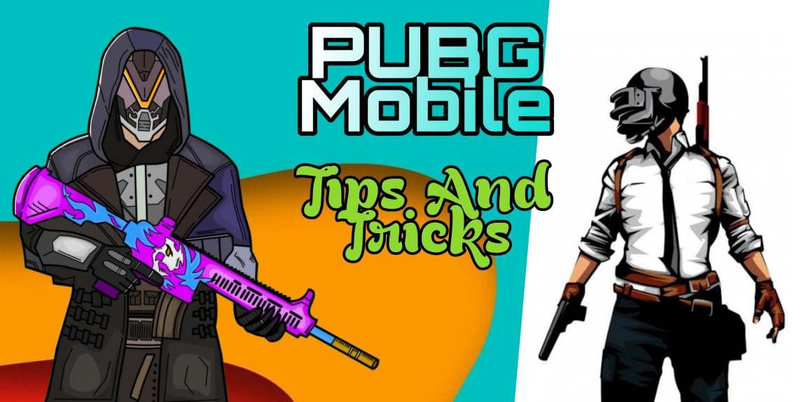 PUBG Mobile Tips And Tricks: इन 5 तरीकों से हर बार जीत सकते हैं Chicken Dinner